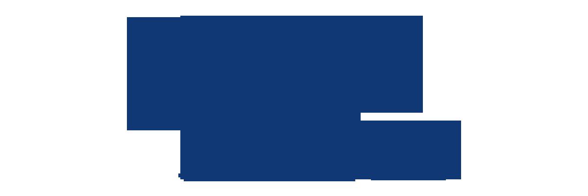 GMP Industries Métallerie en Creuse 23